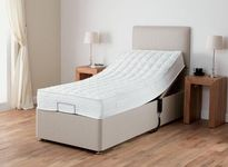 Salus Adjustable Beds
